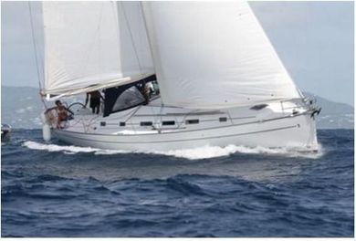 Hire sailboat Benetau Cyclades 43,4 in Bodrum - Mugla